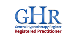 The General Hypnotherapy Register